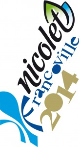 Logo Nicolet Francoville