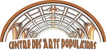 Logo-titre1