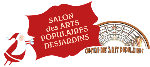 Salon des arts pop